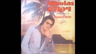 ניקולס  - תמה ורמטיה סו (עינייך החומות)- 1978