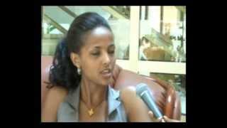 Oromoo Film Handari 2 of 4 Milky