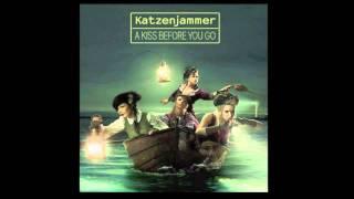 Katzenjammer - Lady Marlene