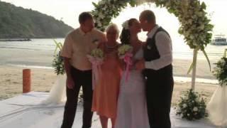 Egle & Domas - Jolanta & Zymantas Wedding  on 14 february