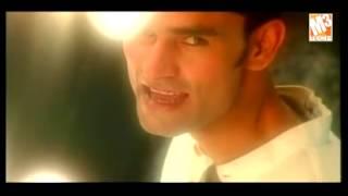 Offical Video Song Deewana - Lucky Ali.mp4