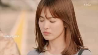 Dil ko aaya sakoon_ Korean mix_desendants of the son