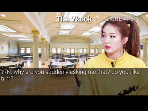 Xxx Mp4 BTS FF Yoongi FF My Perfect Girl Ep 01 3gp Sex