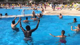Djerba sun club 20120629_164136.mp4