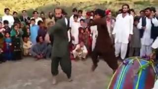 waziristan new attan 2016 in waziristan mehsud attan