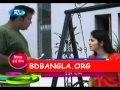 Bachelor Varatiya Eid Natok 2010 Bangla Natok [ WWW.BDBANGLA.ORG ]