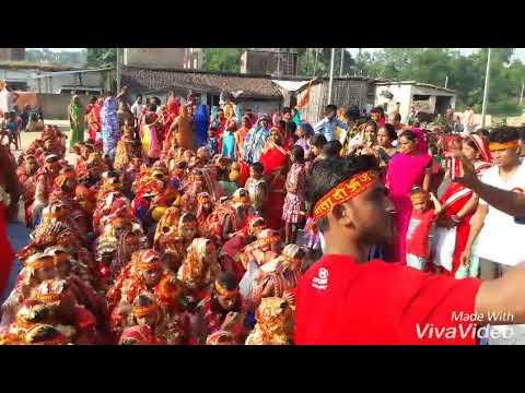 Xxx Mp4 Bhakti Video Raju 3gp Sex