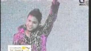 khemarak sereymon live concert thailand 28 november 2010(7)