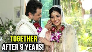 Hrudayantar - Mukta Barve & Subodh Bhave Together After 9 Years | Latest Marathi Movie 2017