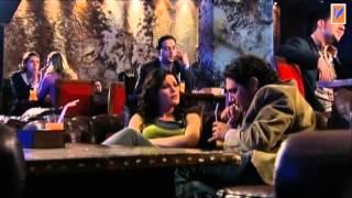 مسلسل ظل امرأة الحلقة 15 الخامسة عشر - Thel Emraa