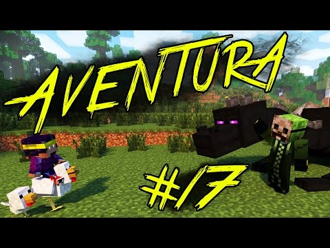 Minecraft: Aventura Ep.17 cu Cata si PINK