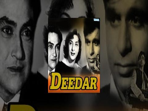 Xxx Mp4 Deedar 1951 Ashok Kumar Dilip Kumar Nargis 3gp Sex