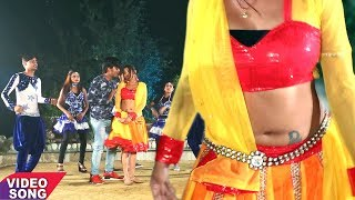 TOP NEW VIDEO - का ऐ करेजा भुला गइलू - Babua Bihari - Ka Ae Kareja Bhula Gailu - Bhojpuri Song 2017