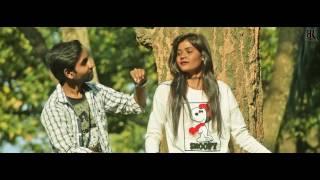 Dil Da Naseeb | BJ | Latest Love Song