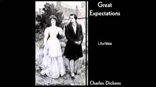 Great Expectations - Audiobook