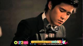 ถ้าไม่รักกัน ฉันจะไป - นท The Star 7 (Official MV) HD