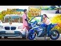 Maate Vinadhuga Video Song 4K Taxiwaala Movie Vijay Deverakonda Priyanka Sid Sriram mp3