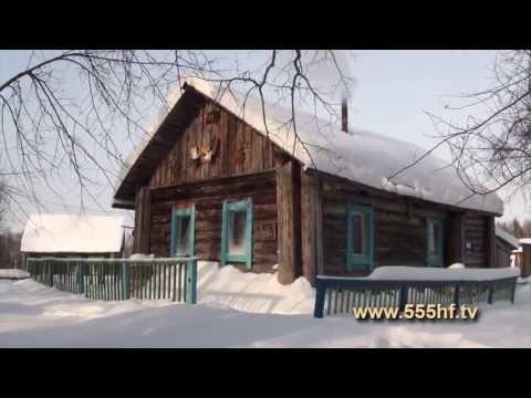 Дом в деревне в Парос недорого