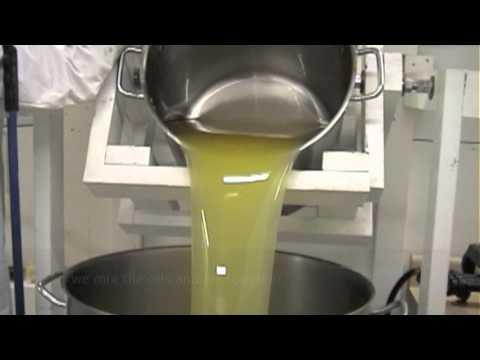 Xxx Mp4 Soap Making Process 3gp Sex
