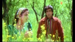Gupchup Gupchup Full Song | Kasam Teri Kasam | Kishan Kumar, Kanchan, Neeta Puri