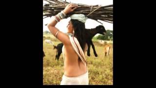 Ramya Sri Hot Stills From O Malli Movie