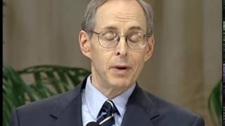The Importance of Dreams - Sri Harold Klemp The Living ECK Master