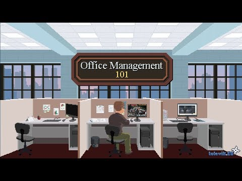 Xxx Mp4 BACK TO WORK PLEBS Office Management 101 Gameplay Impressions 3gp Sex