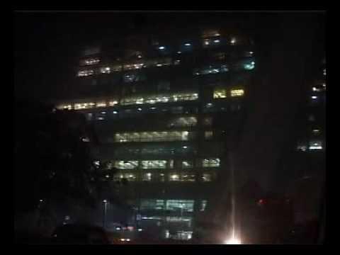 Greenest Building of Delhi Part 1