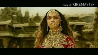 Halka Halka Suroor   Official Song ¦ Padmavati ¦ Deepika Padukone ¦ Ranveer Singh ¦ Shahid Kapoor