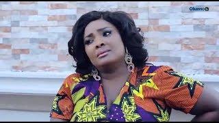 Aiye Keji Yoruba Movie 2018 Now Showing On OlumoTV