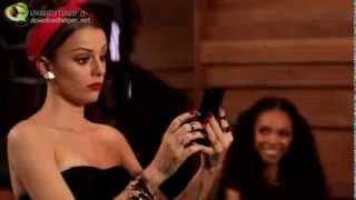 Cher Lloyd feat. T.I  I Wish-Video Teaser