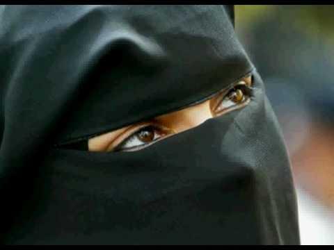 Qisadii Zaynab. Part One BY USTAD YUSSUF RAXIMAHULAAH