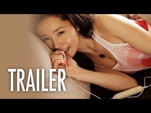 Xxx Mp4 Foxy Festival OFFICIAL TRAILER Korean Ensemble SEX COMEDY 3gp Sex