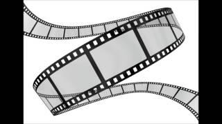 Enigme Cinéma 04