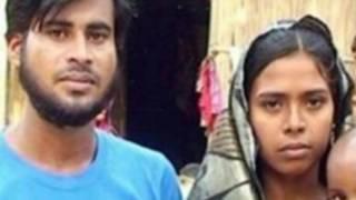 অবাক করা কাহিনী!!! রাজধানীতে ভাড়ায় পাওয়া যাচ্ছে স্বামী   Bangla Latest News 2017