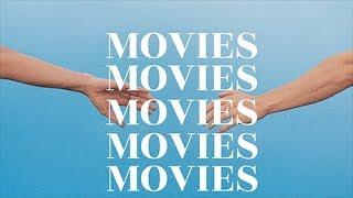 Circa Waves - Movies (Official lyric video)