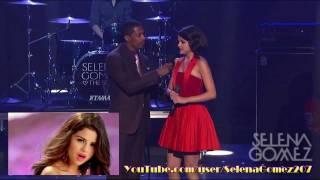 【HD LIVE】SelenaGomez -