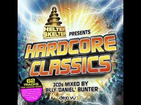 Xxx Mp4 Helter Skelter Presents Hardcore Classics CD 2 Full Mix 3gp Sex