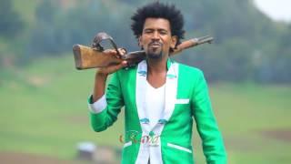 Mogoroo Jifaar: Diigdee Galtuu * Oromo Music 2016 New * By RAYA Studio