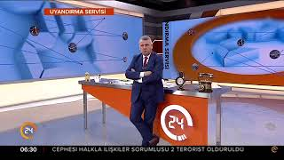 Kılıçdaroğlu gazetecileri tehdit etti: Boynunuza ne takacağımı biliyorum