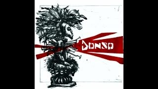 Donso - Donso