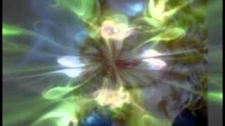 M.Gombitová,P.Hapka-pieseň z filmu Tisícročná včela