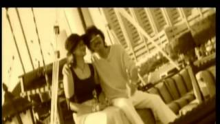 Shahram Solait-Salam(Official Video)