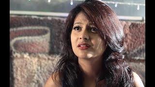 BFF Telugu Short Film 2017