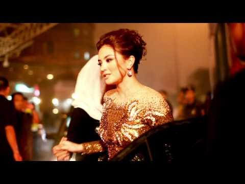 rani mukharji xxx sexy image