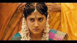 Dhanya Dalakrishna Wedding | Latest Telugu Movie Scenes | Volga Videos