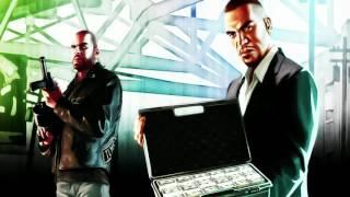 M A Z E - Businessman VIP