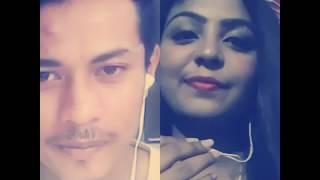 Smule duet india chori kiya re jiya
