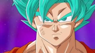 ENG SUB Goku VS Hit Part 1 EP39