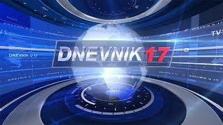 Dnevnik u 17 – 15.10.2017.